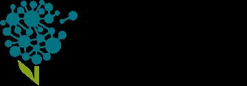 Logotipo do Programa de Qualificação Gestão Ambiental
